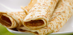 crepes_rellenos_platano
